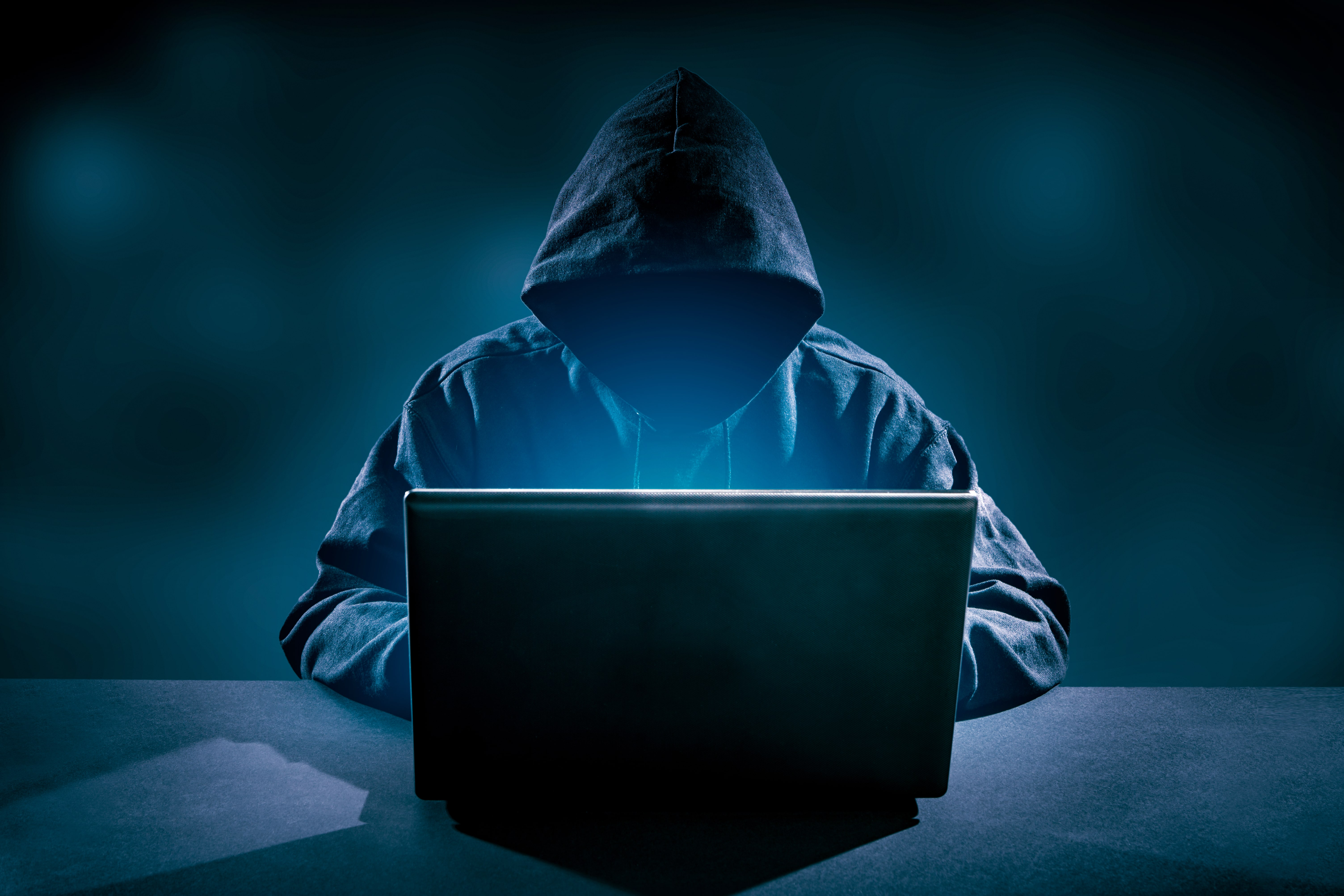 Correct Solutions saved a client from a cyberattack
